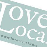 Love Local Devon